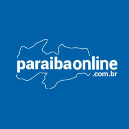 paraibaonline.com.br