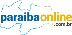 Paraiba Online | Portal Paraíba Online, há mais de 10 anos noticiando a Paraíba e o Mundo.