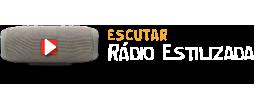 Rádio Estilizada