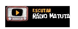 Rádio Matuta