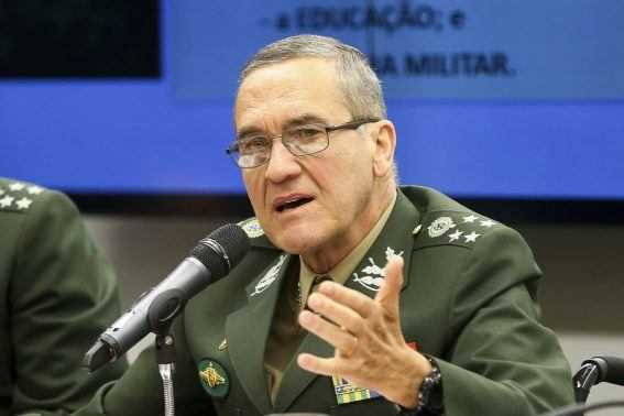 Foto: (Marcelo Camargo/Agência Brasil