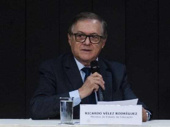 Paraíba Online • MEC envia carta a escolas onde pede execução do Hino Nacional