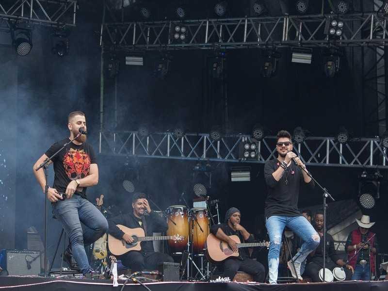 Foto: Leco Viana/Thenews2/Folhapress