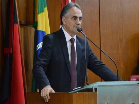 Foto: Juliana Santos/Ascom CMJP