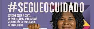 Ex-jogador substituiu homem de confiança de Luiz Felipe Scolari ... 1a0b9709782be