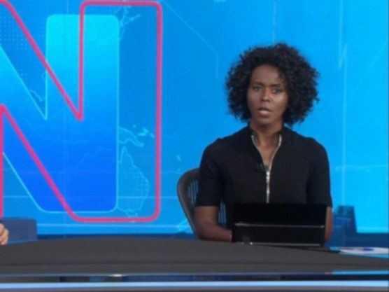 Foto: TV Globo)