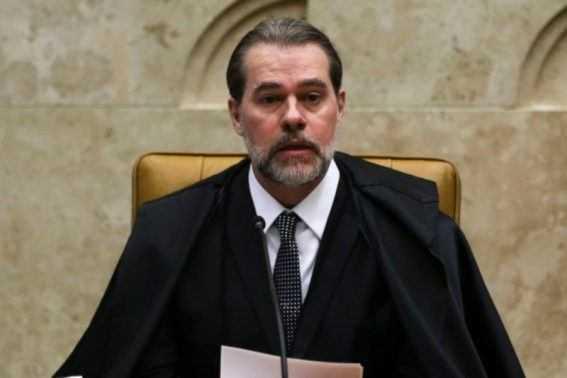 Foto: José Cruz/Arquivo/Agência Brasil