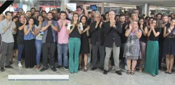 Foto: reprodução/Bandeirantes