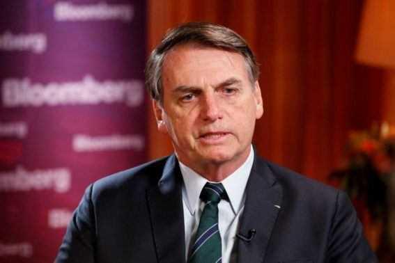 Foto: Ascom/Presidência