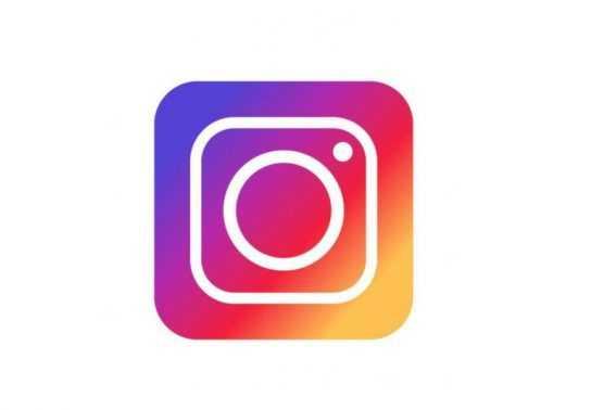 foto: Instagram/Redes Sociais
