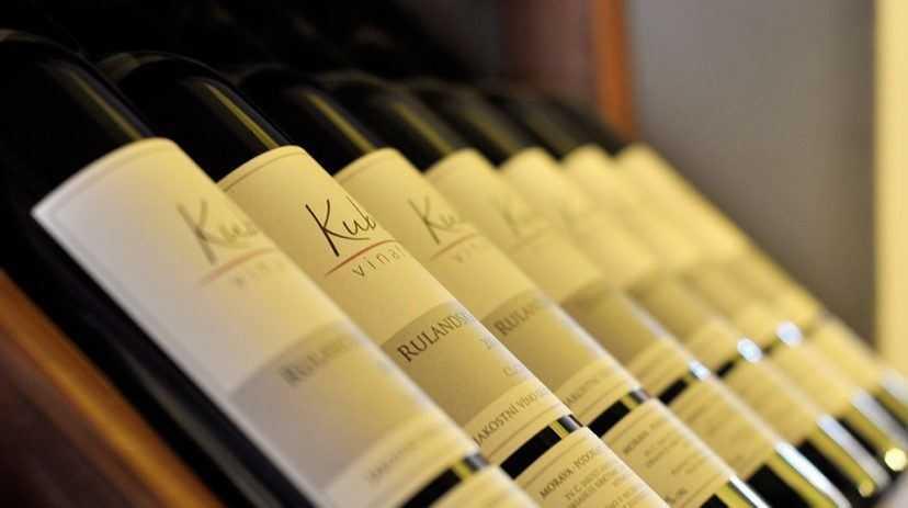 lojas de vinho em João Pessoa