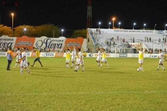 Foto: Ascom/Esporte