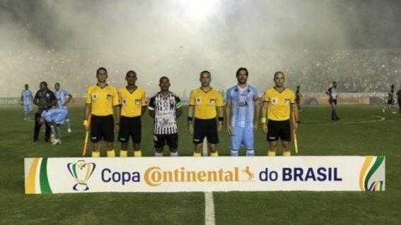 Foto: Gabriel Botto/ Correio da Paraíba