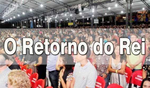Paraíba Online • VINACC anuncia o tema e sete palestrantes para a Consciência Cristã 2020