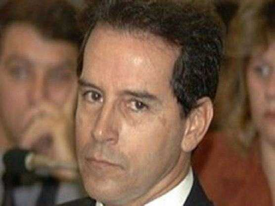 Foto: José Cruz/ Agência Senado