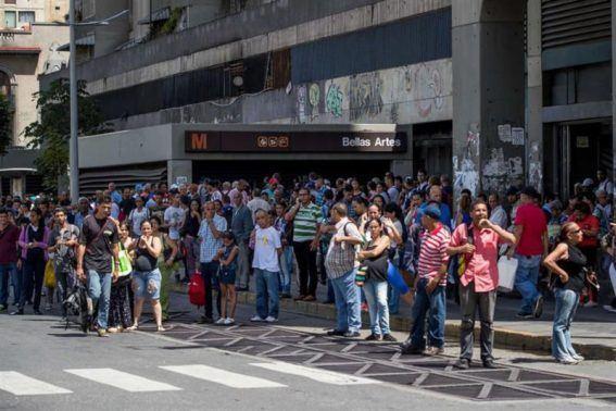 Foto: Miguel Gutiérrez/EFE