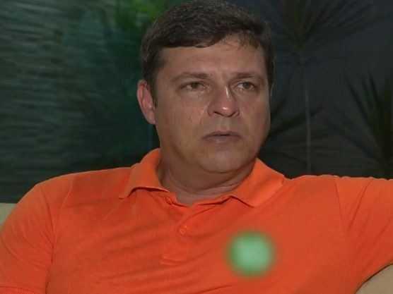 Foto: TV Cabo Branco