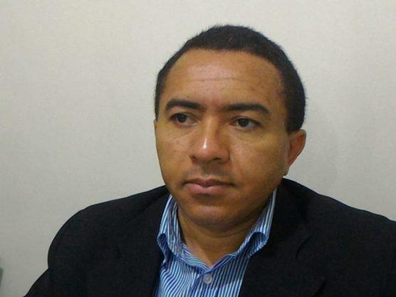 Paraíba Online • Vereador: nomes de ruas do Aluízio Campos foram escolhidos sem projeto de lei