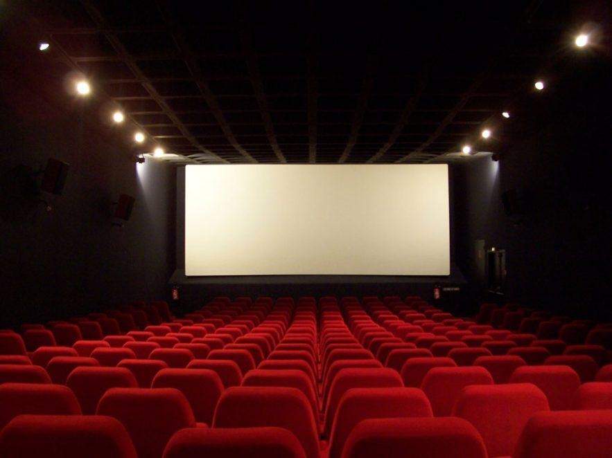 Cinema Francófono