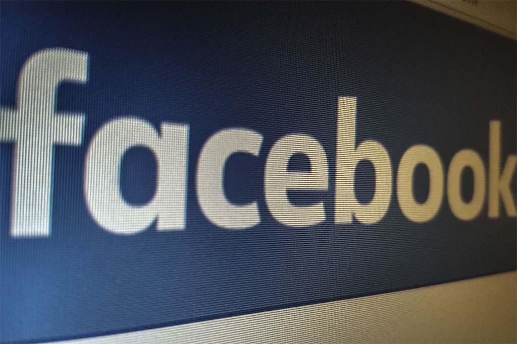 Paraíba Online • Milhões de usuários do Facebook têm dados expostos na internet
