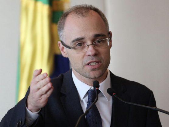 Paraíba Online • AGU defende no STF bloqueio de verbas das universidades