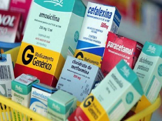 Paraíba Online • Coluna Aparte: como o SUS poderia economizar com medicamentos