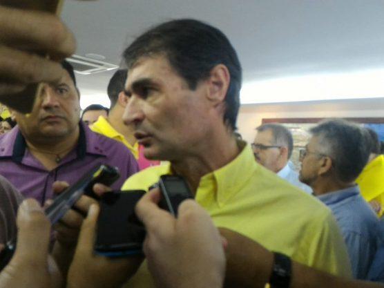 Foto: Paraíbaonline