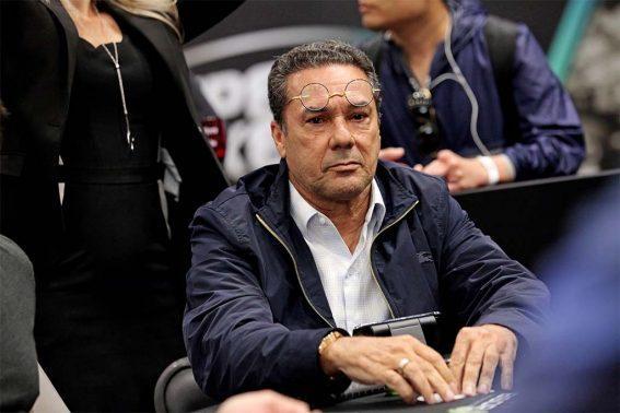 Paraíba Online • Vasco da Gama anuncia o seu novo treinador