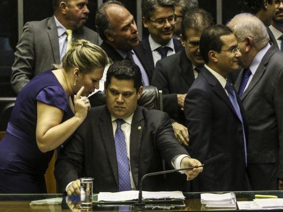 Paraíba Online • Congresso aprova crédito suplementar e garante pagamento de benefícios assistenciais