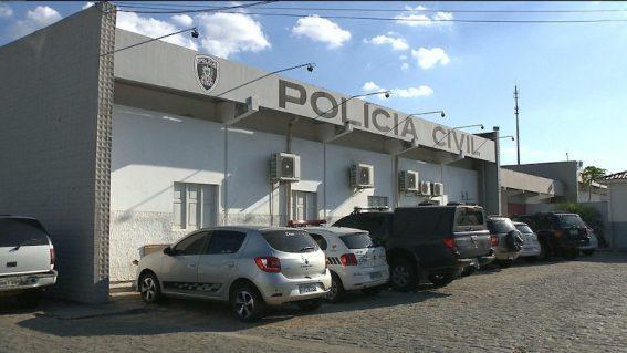 Foto: TV Cabo Branco/Reprodução