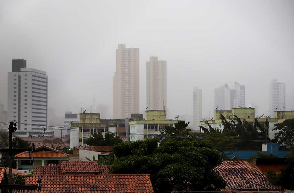 Foto: Leonardo Silva/Paraibaonline