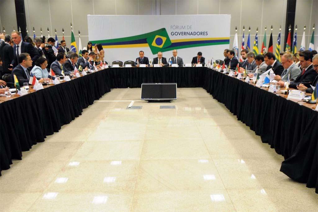 Paulo H Carvalho/Agência Brasilia