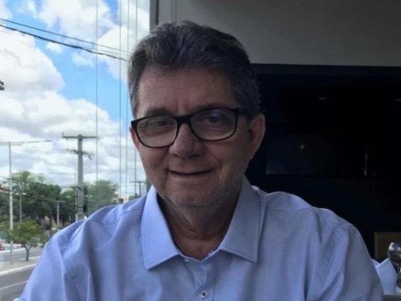 Paraíba Online • Coluna de Padre Assis: Cristianismo sem seguir a Cristo não existe