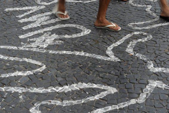Foto: Fernando Frazão/Arquivo Agência Brasil