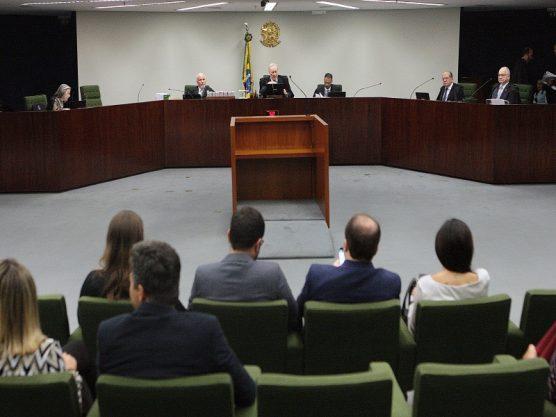 Paraíba Online • Deputado paraibano e outros parlamentares do PP viram réus no STF