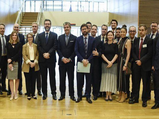 Paraíba Online • Mercosul e União Europeia fecham acordo de livre-comércio após 20 anos de negociação