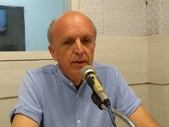 Paraíba Online • Secretaria de Saúde da PB cria comissão para fiscalizar contratos de OS's