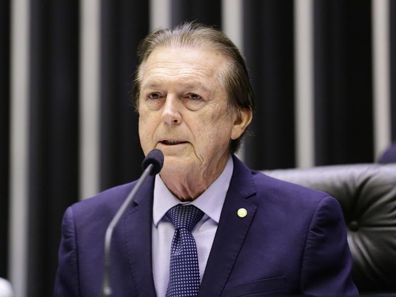 Paraíba Online • Nova ação da PF tem como alvo o partido do presidente Bolsonaro