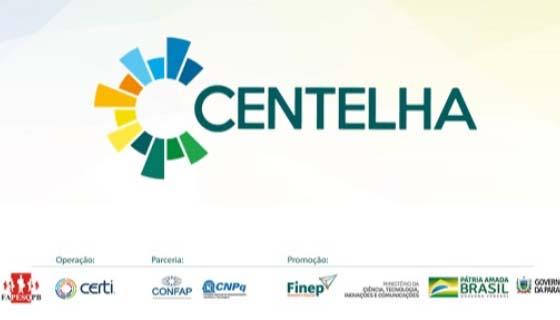 Paraíba Online • Centelha-PB encerra prazo de submissão dos projetos nesta segunda-feira