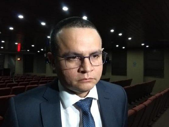 Paraíba Online • Defesa de Ricardo Coutinho afirma que ritos seguem dentro da normalidade processual