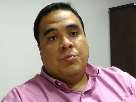 Paraíba Online • Secretário de João Azevedo avisa que continua prefeitável em Campina