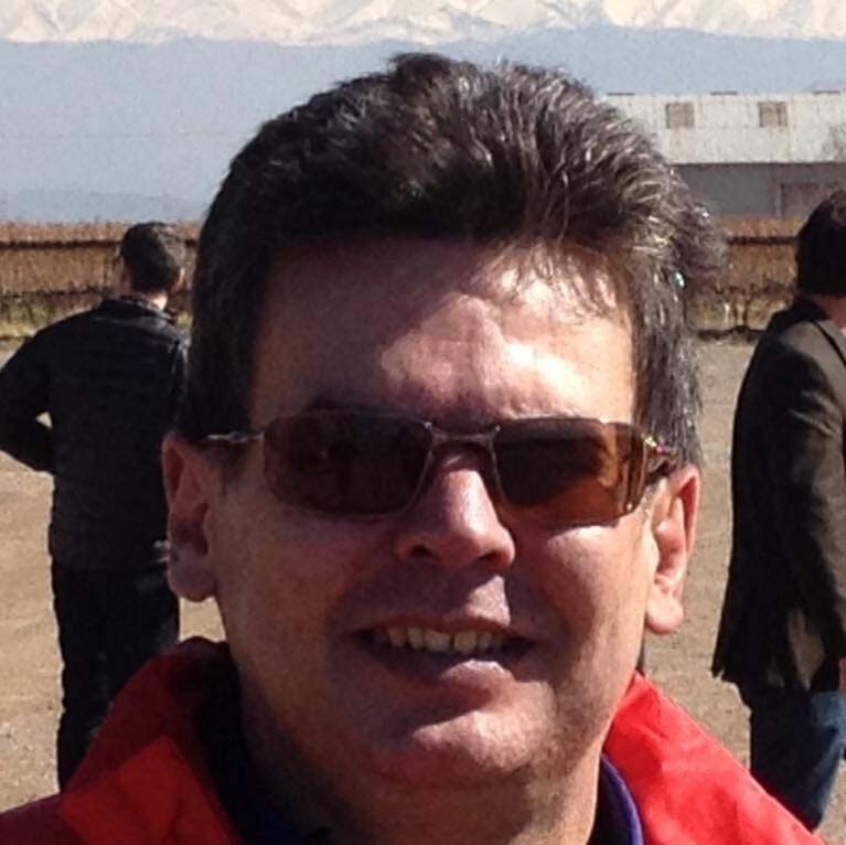 Paraíba Online • Morre em João Pessoa empresário e filho de ex-deputado federal
