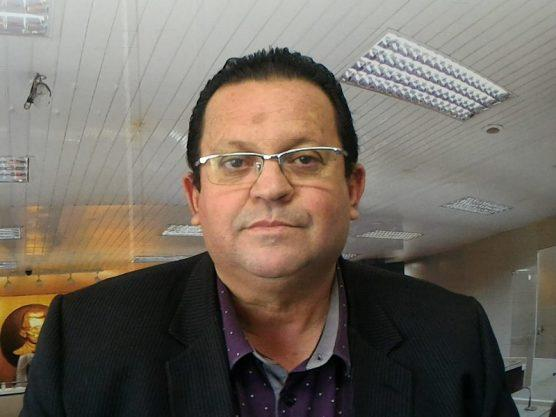 Paraíba Online • Vereador comemora endurecimento da pena para maus-tratos contra animais