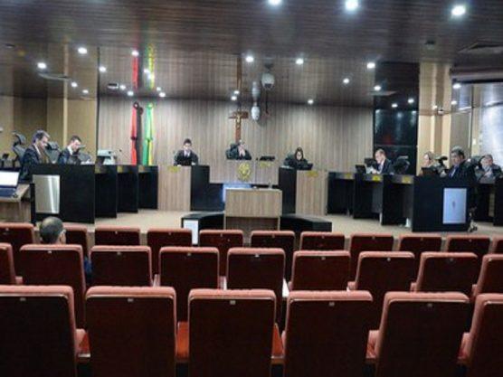 Paraíba Online • Relator relativiza ´AIJE do Empreender´; julgamento foi suspenso no TRE-PB