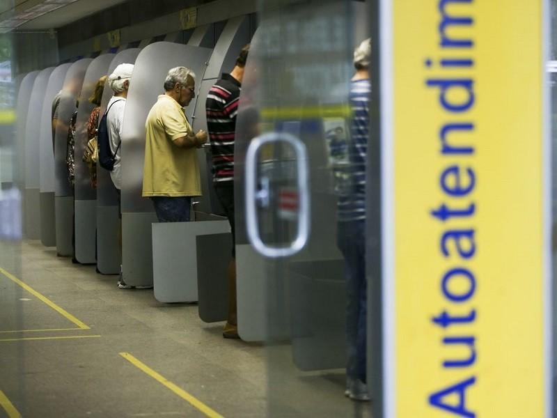 Paraíba Online • Bancos começam a enviar dados de clientes para cadastro positivo