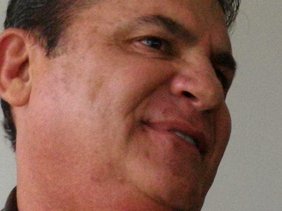 Paraíba Online • Deputado estadual avisa: não tenho interesse de mudar de partido