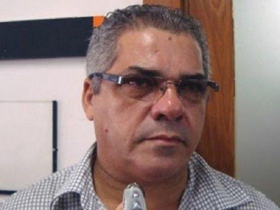 Paraíba Online • Edvaldo Rosas 'quebra' silêncio e fala sobre nova comissão estadual do PSB