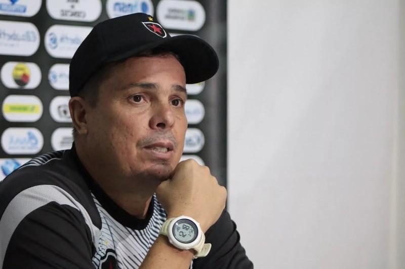 Foto: Divulgação - Raniery Soares / Rádio CBN