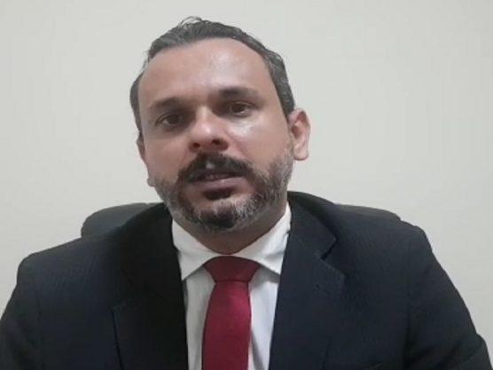 Paraíba Online • Defesa de vereador vai entrar com pedido de habeas corpus