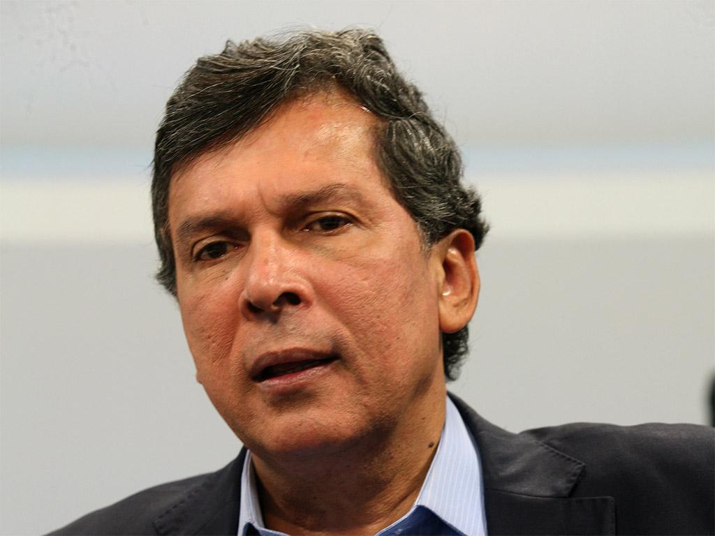 Paraíba Online • Líder do governo na Assembleia Legislativa admite crise no PSB